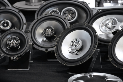 wire-up-jl-audio-e4300-200x200.jpg